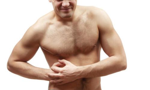 Проблема цирроза печени у человека