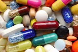 Медикаменты - возможная причина развития цирроза печени