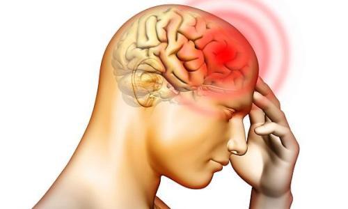 Необходимость УЗИ сосудов головного мозга
