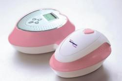 Фетальный доплер для беременных