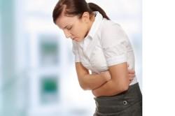 Тянущие боли в животе на 11 неделе беременности
