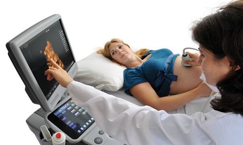 Необходимость прохождения УЗИ при беременности