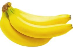 Польза бананов при подготовке к УЗИ желчного