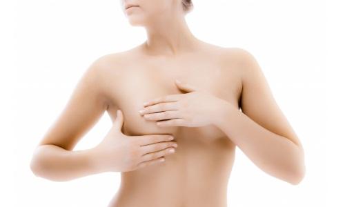 Опасность заболеваний молочных желез