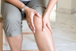 Отеки ног - показание к УЗИ почек