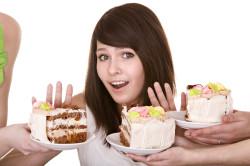 Отказ от сладкого перед УЗИ почек
