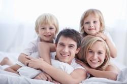 Генетический фактор - причина возникновения пороков тазобедренных суставов