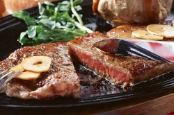 Вред жирной пищи перед УЗИ