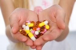 Прием антибиотиков перед проведением УЗИ