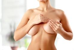 Болезненные ощущения в груди - показание к проведению УЗИ