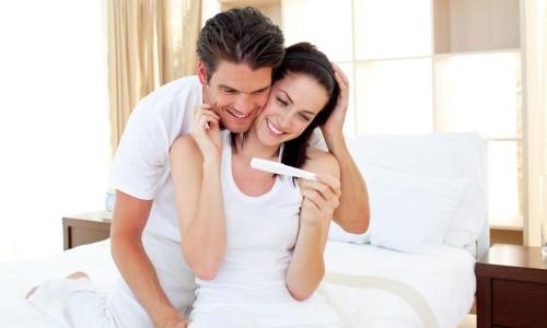 Как определить срок беременности: по месячным или по УЗИ